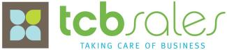 TCB Sales, Inc.
