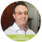 Allen-Zuckerman