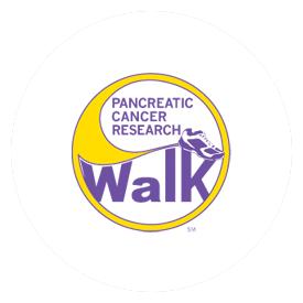 Pancreatic Cancer Research Walk