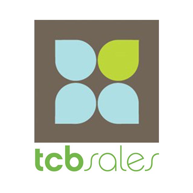 TCB SALES INC