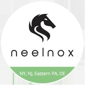 Neelnox